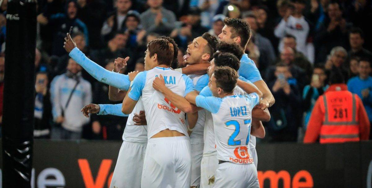 Festimi i golit nga Balotelli bëhet viral, italiani e shpjegon