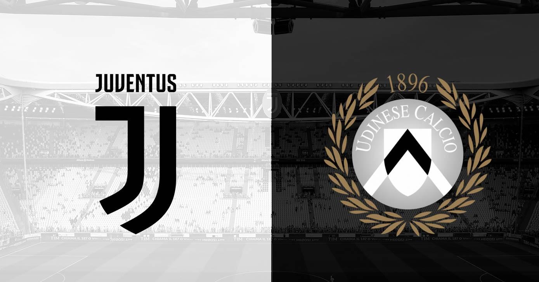 Formacionet zyrtare, Juventus – Udinese: Zonja e Vjetër luan me shumë rezervistë