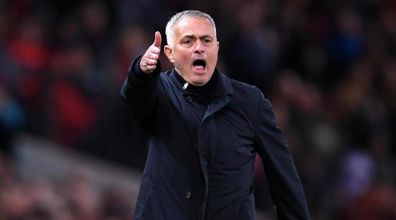 Ndarje për trajnerin e ri të Realit, Florentino e do Mourinhon kurse bordi Lowin