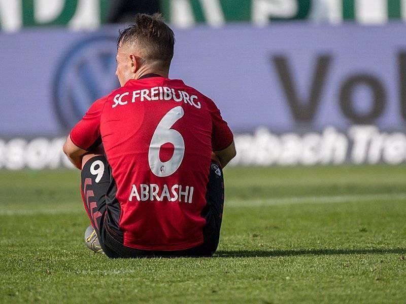 Abrashi: Mund ta mposhtim Dortmundin, por duhet ndeshje perfekte