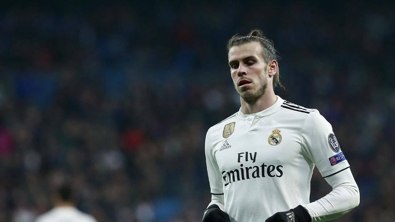 Bale ka një çmim prej 112 milionë funtesh, ka klube angleze që duan të paguajnë këtë shumë për të