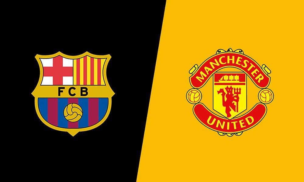 Barça-Man Utd: Formacionet e mundshme, Solskjaer në kërkim të një mrekullie tjetër