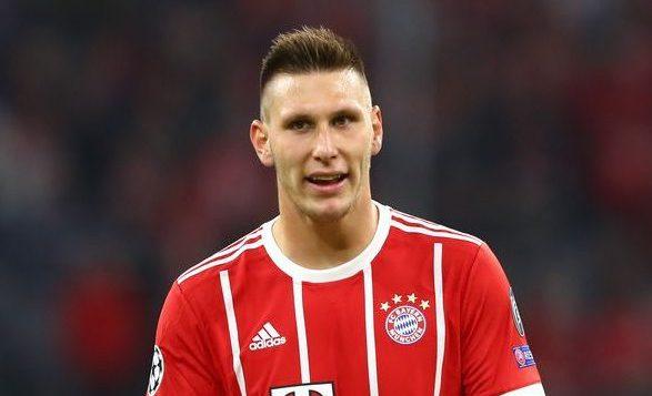 Bayerni nuk e shet Sulen te United