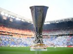 Çiftet dhe datat e zhvillimit të ndeshjeve gjysmëfinale të Ligës së Evropës