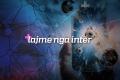 Lajmet nga Inter