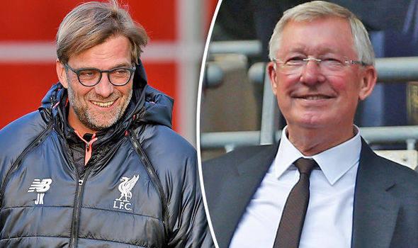 Ferguson spekulohet se do ta ndihmojë Liverpoolin të shpallet kampion para Cityt