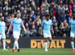'Tërmet' te Manchester City pas dështimit në Evropë – tetë largime, katër prej tyre dihen