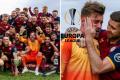 E rrallë, por mahnitëse – Një ekip futbolli me studentë të Universitetit do të luajë në Ligën e Evropës