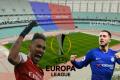 Finalja që askush nuk po shkon ta shikojë – Arsenali dhe Chelsea hasin në vështirësi që t'i shesin biletat që iu takojnë