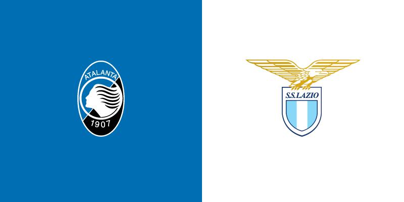 Formacionet zyrtare: Finalja e Kupës së Italisë, Atalanta – Lazio