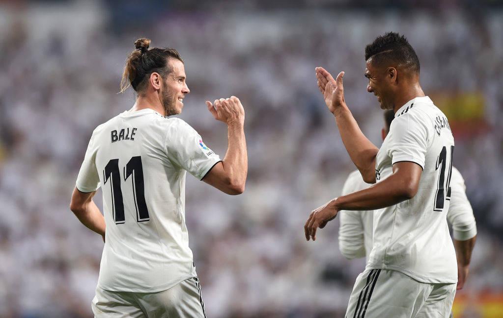 Gati një dekadë më pas, Real Madridi klubi më i vlefshëm në botë