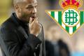 Henry kërkohet nga Real Betisi, pas debutimit jo të mirë te Monaco