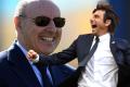 Në Itali janë të sigurtë: Antonio Conte prezantohet tek Interi