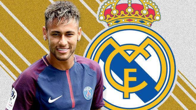 Neymar te Real Madridi: Pesë arsyet për të besuar në 'Mision e (pa)mundur'