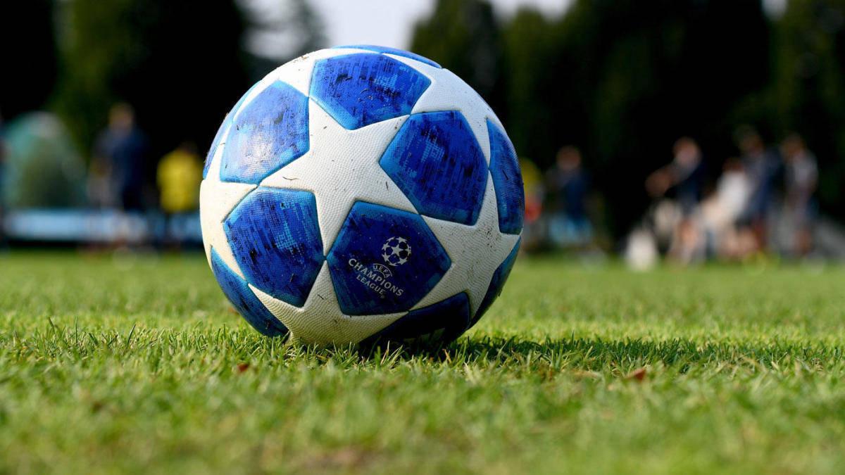 Publikohen pamjet e para të topit të Ligës së Kampionëve, me të cilin do të luhet në edicionin e ardhshëm