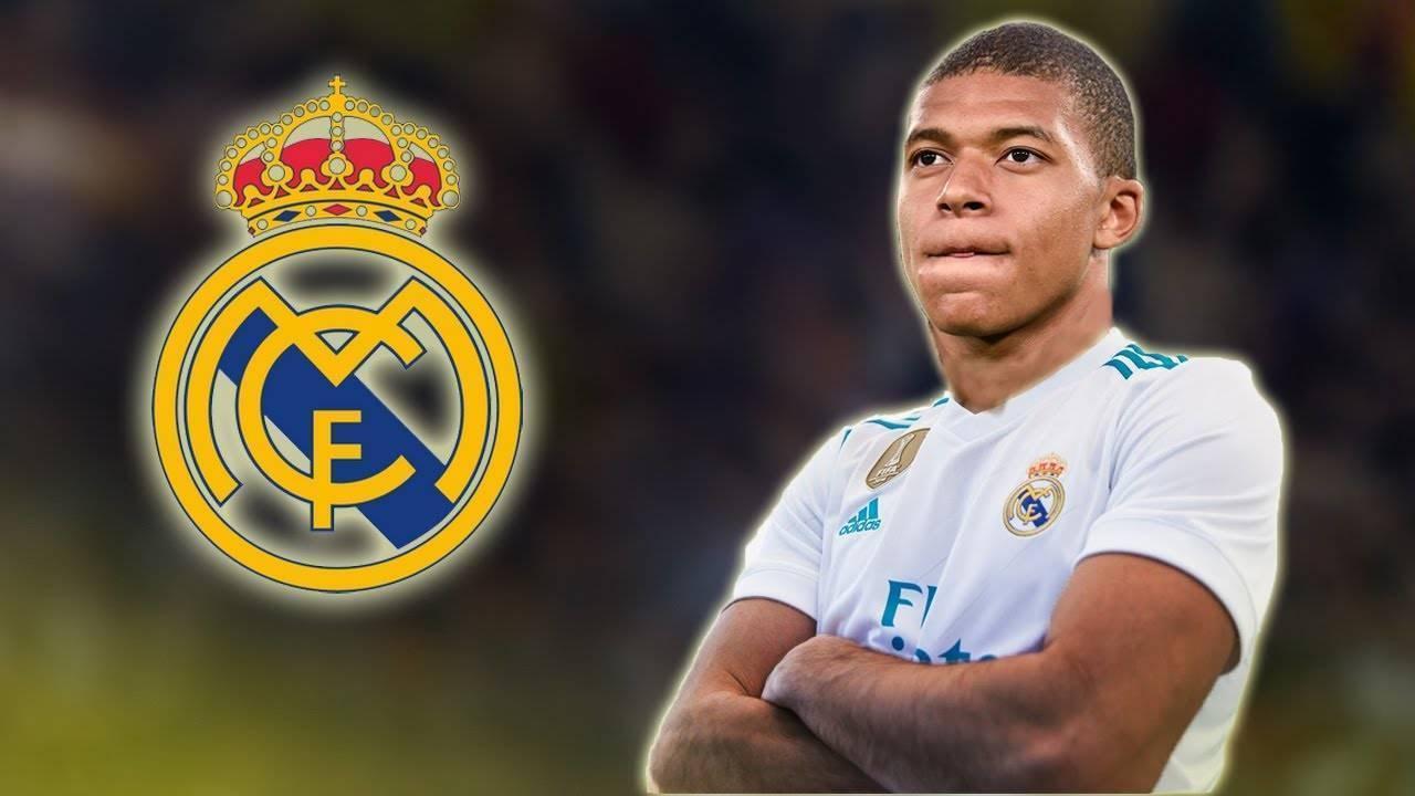 Real Madridi nuk do ta paguajë klauzolën e frikshme Kylian Mbappes