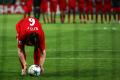 Riise tregon se përse është ende i acaruar me Carragher, pas finales dramatike Milan – Liverpool