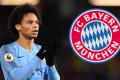 Sane mund të transferohet te Bayerni, ku pritet të nënshkruajë kontratë katërvjeçare
