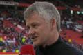 Solskjaer lëvdon dy legjendat e Unitedit, Johnsen dhe Stam – thotë se do t'i kishte transferuar po t'i jepej mundësia