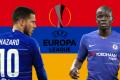 Tifozët e Arsenalit shpërndajnë lajme të rreme se Hazard dhe Kante janë nga Armenia