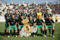 Titulli i kampionit dhe pjesëmarrja në Ligën e Kampionëve, Feronikeli do të pasurohet edhe më shumë nga UEFA