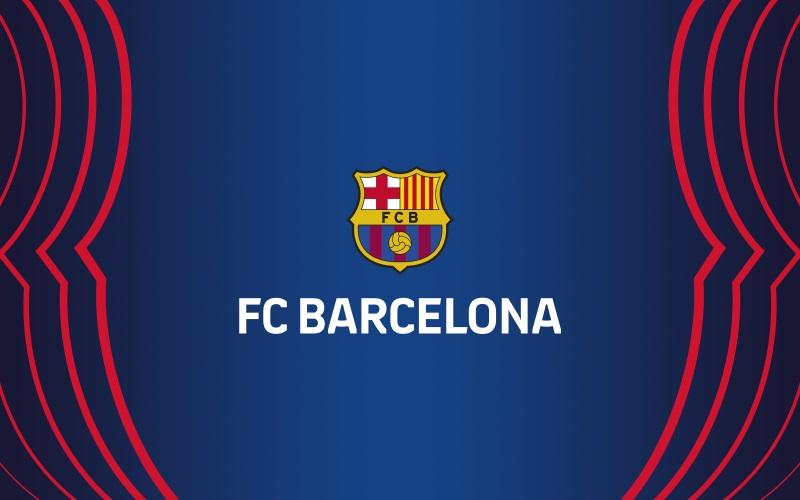 Barcelona provoi uljen e pagave shkaku i coronavirusit, lojtarët refuzojnë ofertën e klubit