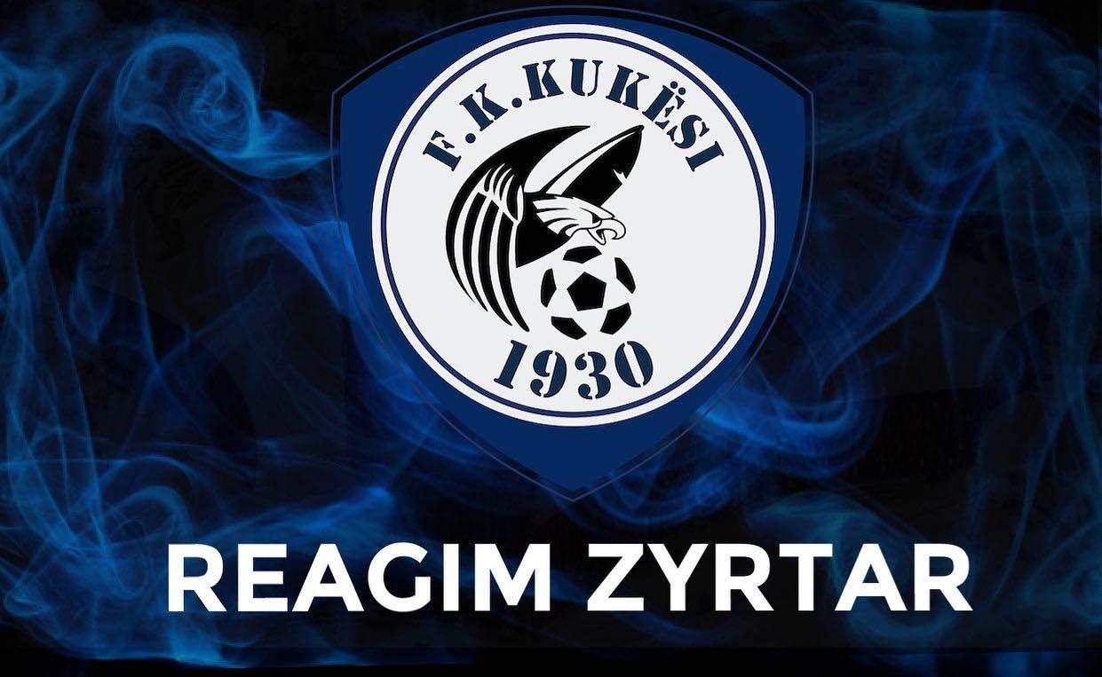 Jo vetëm Partizani, FIFA i bllokon merkaton edhe Kukësit, klubi apelon në CAS