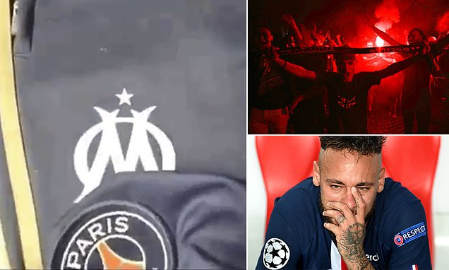 Dimitri Payet thumboi ashpër PSG-në pas dështimit në Ligën e Kampionëve
