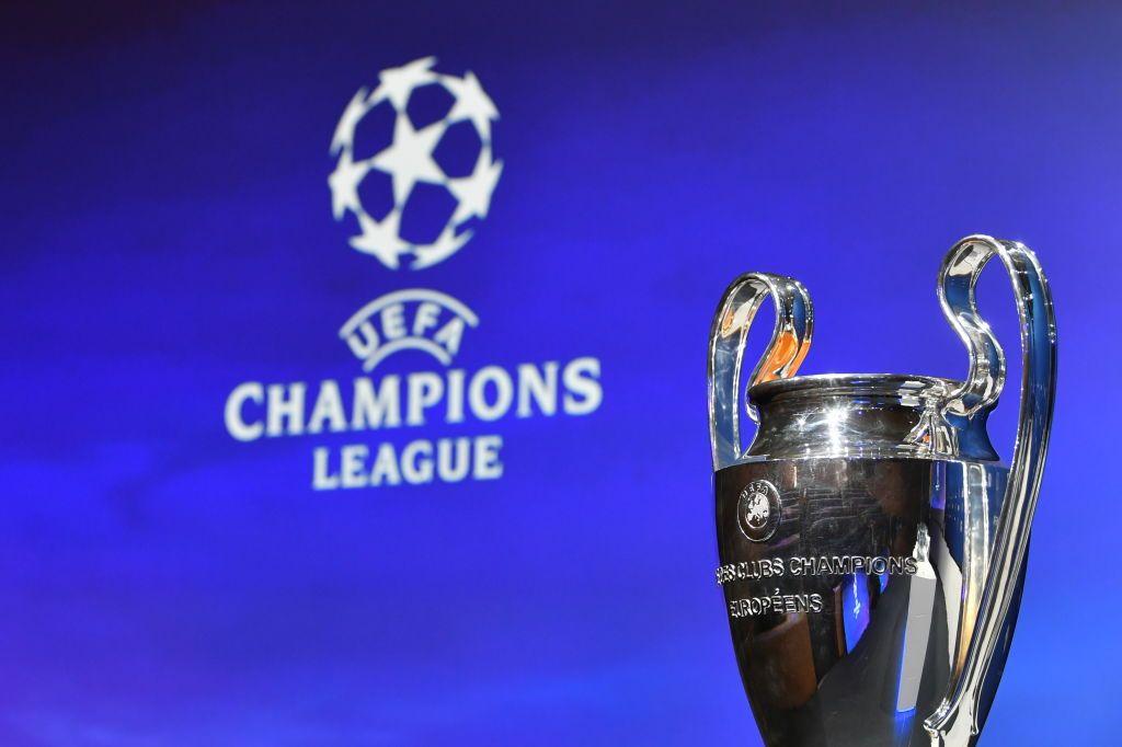 Ekipi më i mirë i edicionit të fundit në Ligën e Kampionëve, dominim nga futbollistët e Bayernit – por nuk ka vend për Ronaldon