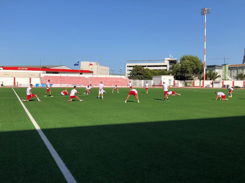 Prishtina: Gjasa të vogla që të zhvillohet ndeshja