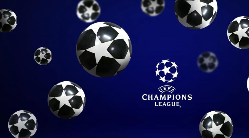 UEFA publikon golashënuesit më të mirë të çdo sezoni në formatin e ri të Ligës së Kampionëve