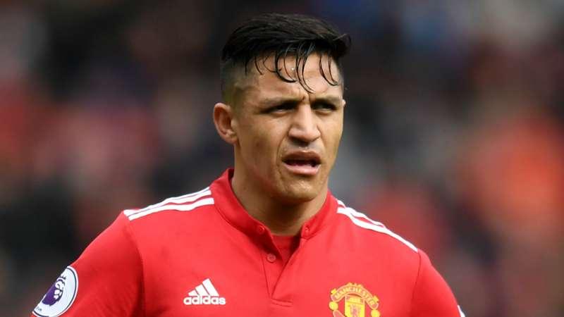 Sanchez zbulon histori interesante nga koha te Unitedi: Doja të kthehesha te Arsenali pas seancës time të parë stërvitore