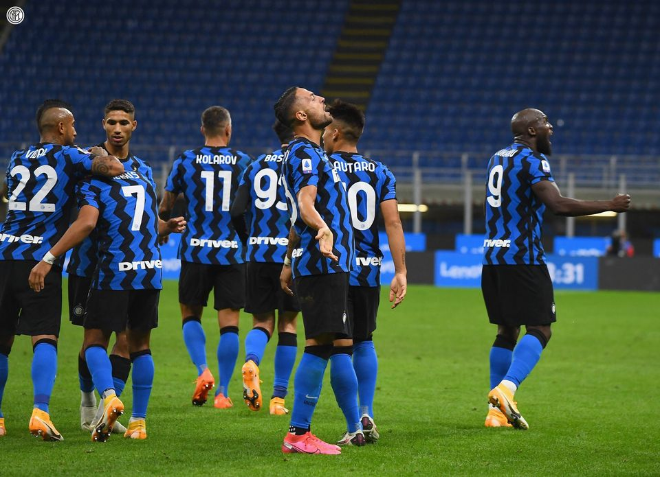 Nuk po gjen shumë hapësira nën drejtimin e Kontes, duel Klop-Murinjo për mbrojtësin e Interit