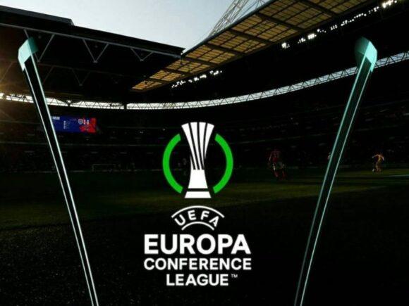 Shorti i Conference League, dy ndeshje derbi shqiptarësh në Europë, Partizani me fat në turin e parë