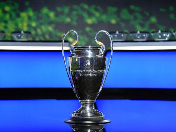UEFA i beson FSHF-së organizimin e ndeshjeve të turit paraeliminator të Champions